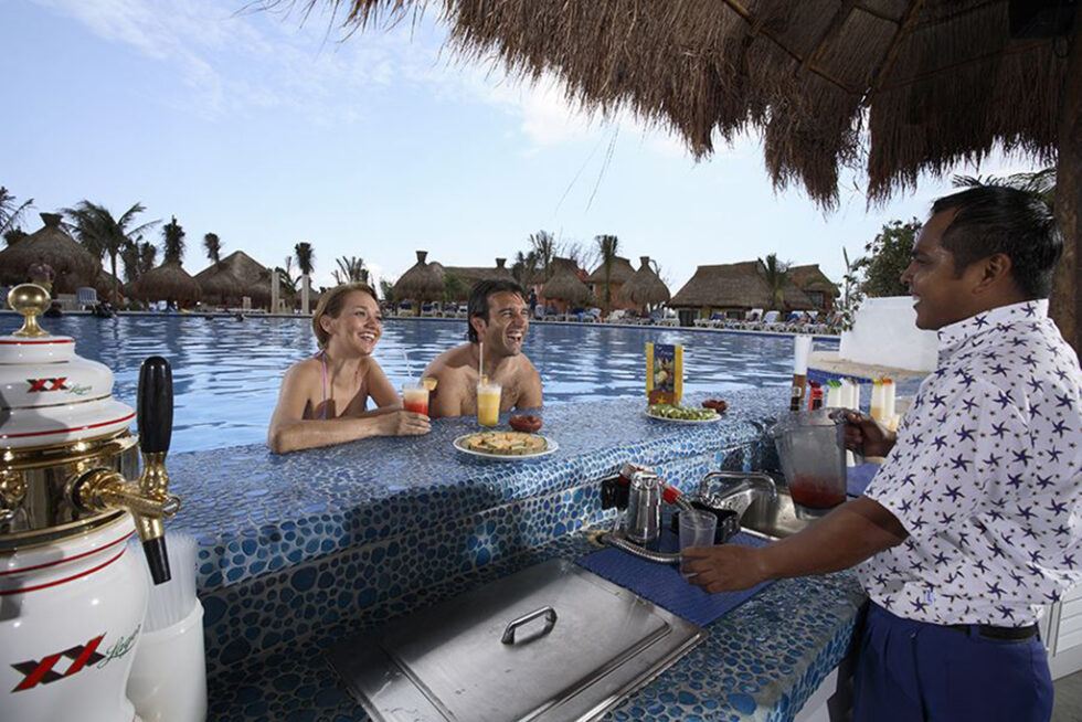 Iberostar Resorts