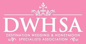 Destination Weddings & Honeymoons Association