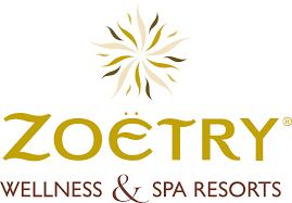 Zoetry Wellness & Spa Resorts